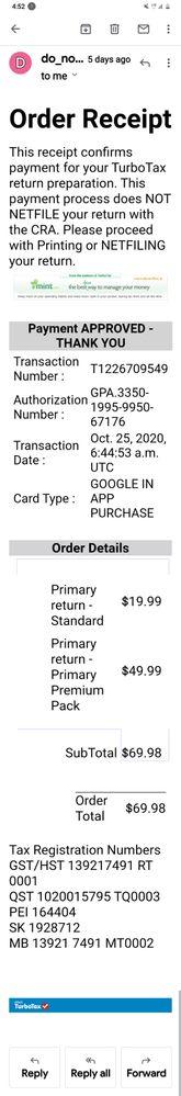 Screenshot_[phone number removed]04_Gmail.jpg